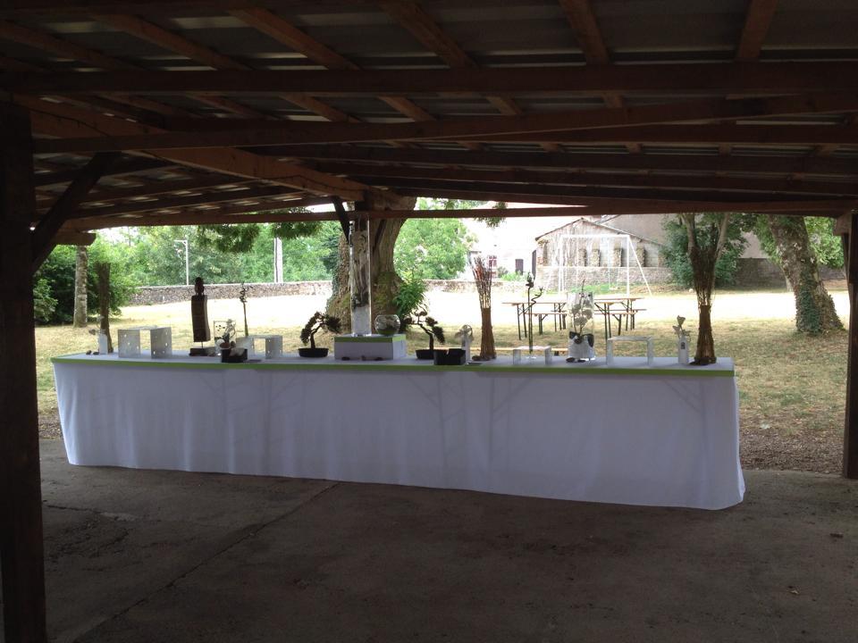 Réception mariages lorraines location de salles nancy