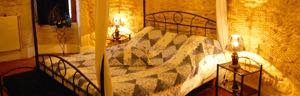 Chambres d\'hotes